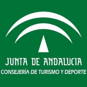 Logo turismo y deporte (1)