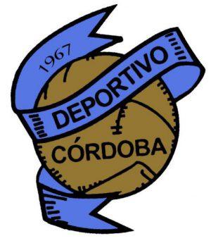escudo 2016
