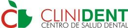 CLINIDENT2 (1)