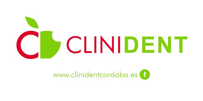 clinident_logo_web-01